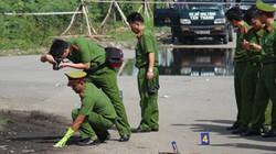 TP.HCM: Điều tra vụ trộm xe nghi giết người chôn xác phi tang