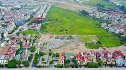 Gần 1.700 dự án tại Hà Nội bị đề nghị thu hồi đất