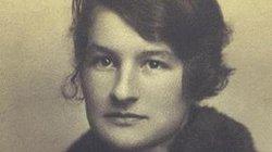 Ai là nữ điệp viên nguy hiểm khiến phát xít Đức khiếp sợ?