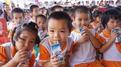 """Nhân rộng đấu thầu công khai """"sữa học đường"""" tại Hà Nội, tiết kiệm hàng nghìn tỷ đồng tiền ngân sách"""