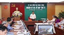 Vụ AVG: Thủ tướng kỷ luật nguyên Phó Chủ nhiệm Văn phòng Chính phủ