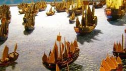 Vì sao Chiêm Thành có thể chặn đội quân hùng mạnh nhất thế giới?