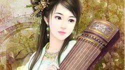 Những hồng nhan gây họa nổi tiếng nhất lịch sử Trung Hoa