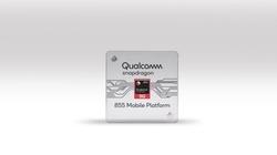 """Chip Snapdragon 855 sẽ giúp smartphone cao cấp """"đỉnh"""" ra sao?"""