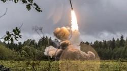 """Mỹ ra tối hậu thư buộc Nga dỡ bỏ tên lửa """"nguy hiểm"""" trong 60 ngày"""