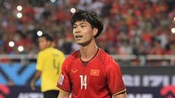 """Cựu danh thủ ĐT Việt Nam lên tiếng """"bảo vệ"""" Công Phượng"""