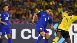 """Bán kết lượt về AFF Cup 2018: Liệu Malaysia và Philippines có thể """"ngược dòng""""?"""