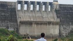 Quảng Nam: Dân lo thủy điện Sông Tranh 2 không an toàn vào mùa mưa