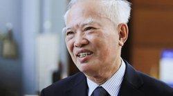 """Mỹ-Trung """"hoãn binh"""" và dự báo bất ngờ của nguyên Phó Thủ tướng Vũ Khoan"""