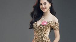 Hoa hậu Tiểu Vy nắm chắc vé vào top 30 Hoa hậu Thế giới 2018