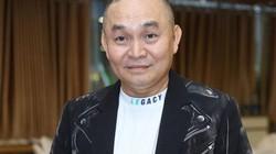 Bị đồn đòi cát-xê 100 triệu, nghệ sĩ Xuân Hinh nói gì?