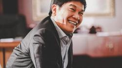 """3 ngày """"kiếm"""" 800 tỷ, ông Trần Đình Long trở lại danh sách tỷ phú USD"""