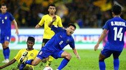 """Kết quả AFF Cup 2018: Hỏng 11m phút 90+3, Thái Lan thành """"cựu vương"""""""