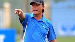 Chuyên gia dự đoán kết quả cuộc tái đấu giữa Việt Nam vs Philippines