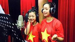 Sao Việt đồng loạt dự đoán đội Việt Nam sẽ thắng giòn giã trong trận bán kết với Philippines