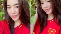 """VN thắng Philippines: """"Siêu vòng 1"""" Elly Trần đã sẵn sàng làm điều này"""
