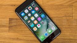 Sốc: iPhone 7 tân trang đang được bán với giá rẻ bất ngờ