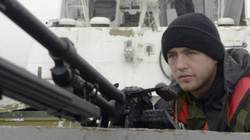 Nóng Nga-Ukraine: Lính Ukraine được phép nổ súng không cần cảnh báo