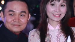 """Chân dung cô vợ Hà Nội """"không thiếu tiền"""" phải lòng """"Việt kiều Bắc Ninh"""" Xuân Hinh"""