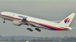 """Kỹ sư tuyên bố """"chắc chắn 90%"""" về vị trí của MH370"""