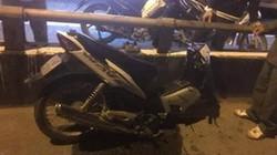 70 người thương vong vì tai nạn giao thông trong hai ngày