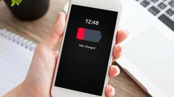 Khẩn cấp làm điều này với iPhone cũ nếu không muốn hối hận