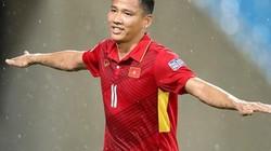 Tin sáng (8.12): Anh Đức nhận định sốc về chung kết gặp Malaysia