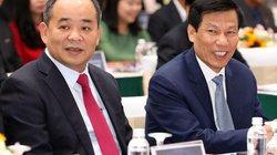 Thứ trưởng Lê Khánh Hải làm tân Chủ tịch VFF với số phiếu tuyệt đối