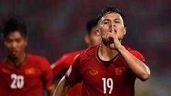 Đội hình xuất sắc nhất bán kết AFF Cup: Việt Nam áp đảo hàng công