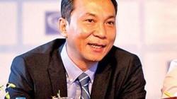 Ông Trần Quốc Tuấn hứa gì khi tại vị Phó Chủ tịch VFF?