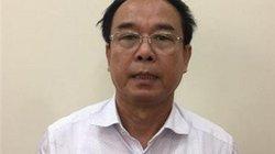 """Dự án """"đất vàng"""" Lê Duẩn: Khởi tố ông Nguyễn Thành Tài, KIDO vật lộn gánh lỗ"""