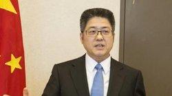 """TQ yêu cầu Canada thả ngay lãnh đạo Huawei hoặc đối mặt """"hậu quả nghiêm trọng"""""""