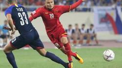 """Quang Hải đá cánh """"như lên đồng"""", báo châu Á viết gì về HLV Park Hang-seo?"""