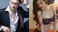 Thủ môn Văn Lâm nhận lời tỏ tình bất ngờ của Hoa hậu đơn thân
