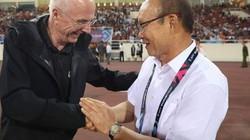 Tin sáng (10.12): HLV Sven-Goran Eriksson nói điều bất ngờ về ĐT Việt Nam