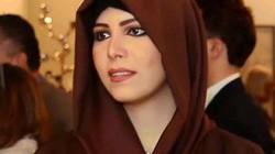 """NÓNG nhất tuần: Công chúa Dubai trốn khỏi """"nhà tù dát vàng"""", bị bắt lại đầy ly kỳ"""