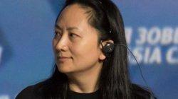 """Vụ bắt nữ tướng Huawei: Vì sao TQ """"nạt nộ"""" Canada, nhẹ giọng với Mỹ?"""