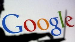 Nhân viên Google chết gục tại chỗ làm việc