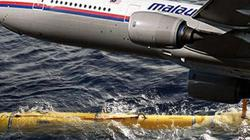 Lý do thật sự không thể tìm thấy máy bay MH370 suốt 4 năm qua?