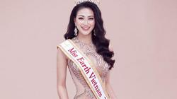 Đại diện Hoa hậu Phương Khánh lên tiếng khi bị tố vô ơn, dùng thủ thuật lấy giải