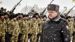 Ukraine ồ ạt đưa vũ khí chết chóc này tới Donbass, sẵn sàng ra tay?