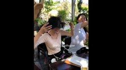 Chị em Nam Anh - Nam Em đập tan tin đồn bất hòa, cạch mặt nhau