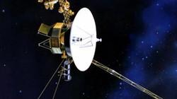 Tàu vũ trụ NASA mang bản đồ tiết lộ vị trí Trái đất đến cuối Hệ Mặt trời