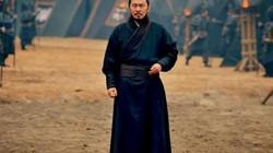 Giải mã thời Tam quốc: Quân đội Tào Ngụy - Gian nan khởi sự