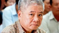 Vì sao cựu Phó Thống đốc NHNN Đặng Thanh Bình được hưởng án treo?