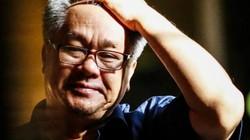 VKS kháng nghị quyết định 'thu hồi 4.500 tỷ đồng của Phạm Công Danh'