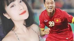 Bạn gái Huy Hùng nói gì khi bạn trai được thưởng 1 tỷ đồng tại chung kết lượt đi