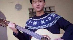 Sợ lộ tình yêu đồng tính, nam sinh 17 tuổi sát hại bạn trai