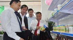 Hội Nông dân giúp doanh nghiệp tham gia chuỗi giá trị nông sản