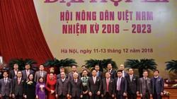 Những nét mới của Đại hội Hội NDVN lần thứ VII